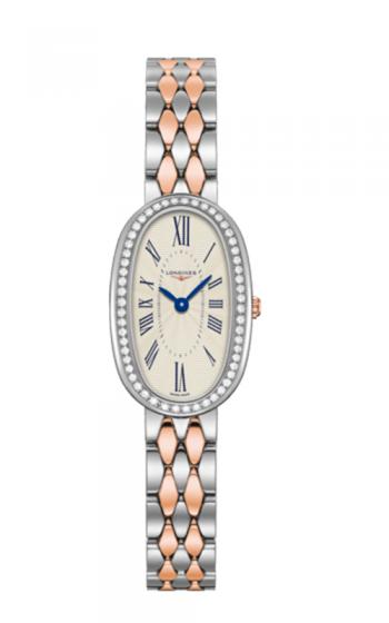 Longines Symphonette Watch L2.305.5.79.7 product image
