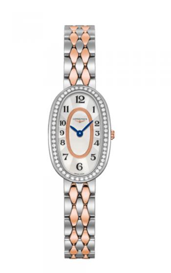 Longines Symphonette Watch L2.305.5.88.7 product image