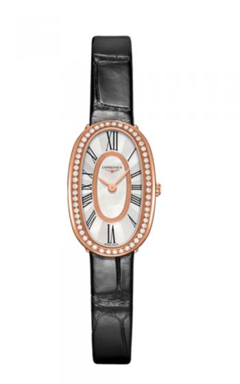 Longines Symphonette Watch L2.305.9.81.0 product image