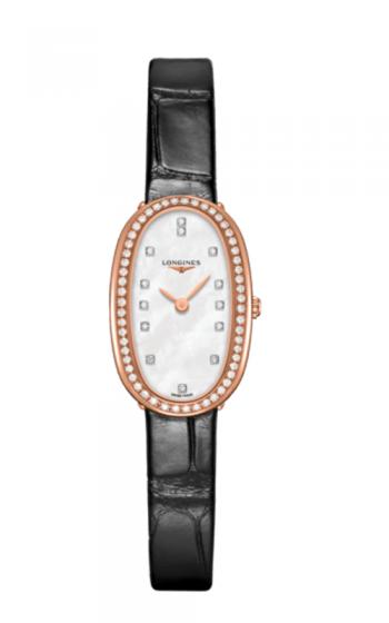 Longines Symphonette Watch L2.305.9.87.0 product image