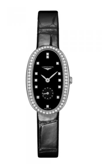 Longines Symphonette Watch L2.306.0.57.0 product image