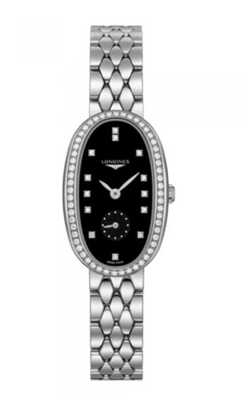 Longines Symphonette Watch L2.306.0.57.6 product image