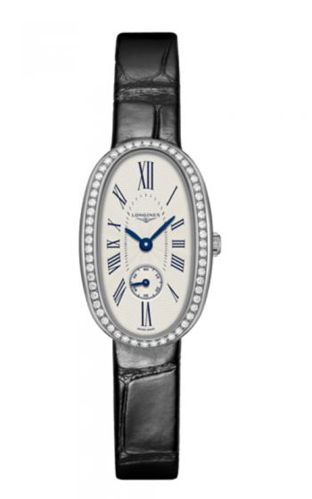 Longines Symphonette Watch L2.306.0.71.0 product image