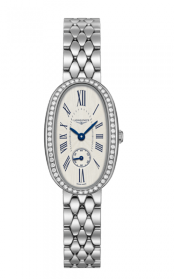 Longines Symphonette Watch L2.306.0.71.6 product image