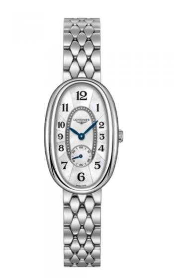 Longines Symphonette Watch L2.306.4.83.6 product image