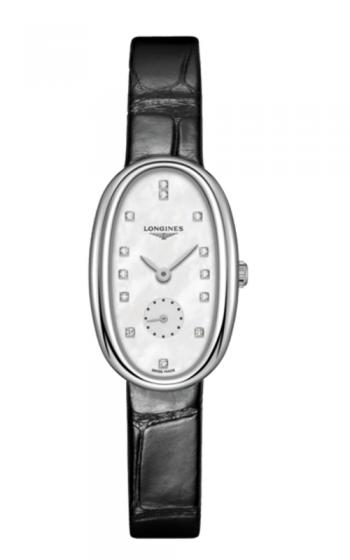 Longines Symphonette Watch L2.306.4.87.0 product image