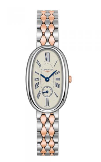 Longines Symphonette Watch L2.306.5.71.7 product image