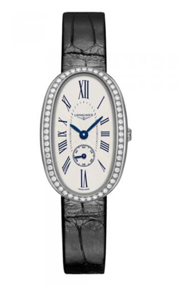 Longines Symphonette Watch L2.307.0.71.0 product image
