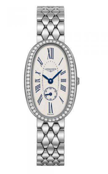 Longines Symphonette Watch L2.307.0.71.6 product image