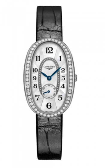 Longines Symphonette Watch L2.307.0.83.0 product image