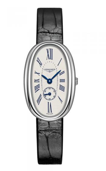 Longines Symphonette Watch L2.307.4.71.0 product image