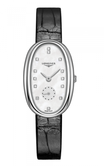 Longines Symphonette Watch L2.307.4.87.0 product image