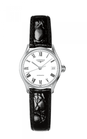 Longines Lyre Watch L4.360.4.11.2 product image