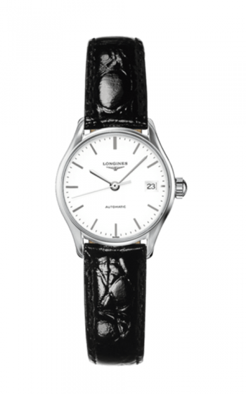 Longines Lyre Watch L4.360.4.12.2 product image