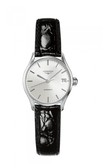 Longines Lyre Watch L4.360.4.72.2 product image