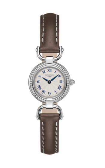 Longines Equestrian Watch L6.129.0.71.2 product image