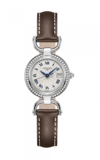 Longines Equestrian Watch L6.130.0.71.2 product image