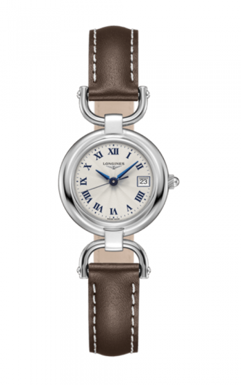 Longines Equestrian Watch L6.130.4.71.2 product image