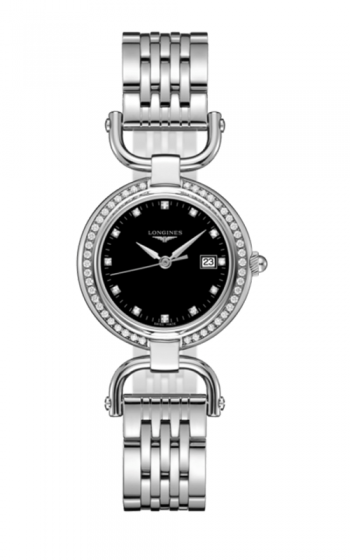 Longines Equestrian Watch L6.131.0.57.6 product image