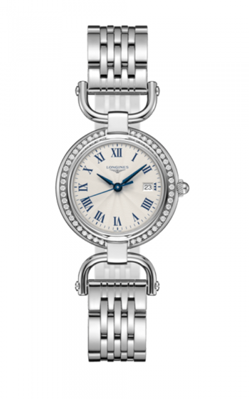 Longines Equestrian Watch L6.131.0.71.6 product image