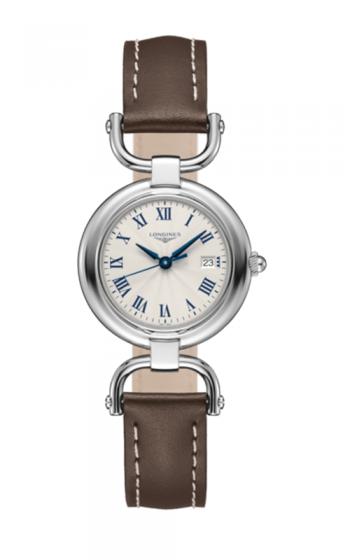 Longines Equestrian Watch L6.131.4.71.2 product image
