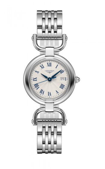 Longines Equestrian Watch L6.131.4.71.6 product image