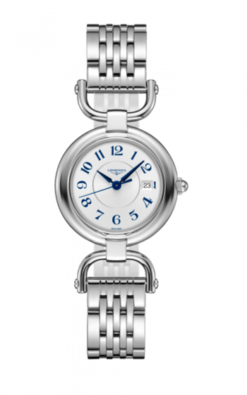 Longines Equestrian Watch L6.131.4.73.6 product image