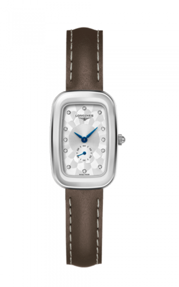 Longines Equestrian Watch L6.141.4.77.2 product image