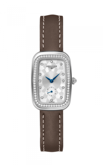 Longines Equestrian Watch L6.142.0.77.2 product image