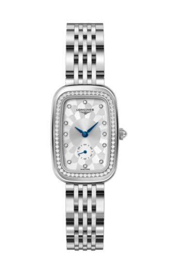 Longines Equestrian Watch L6.142.0.77.6 product image