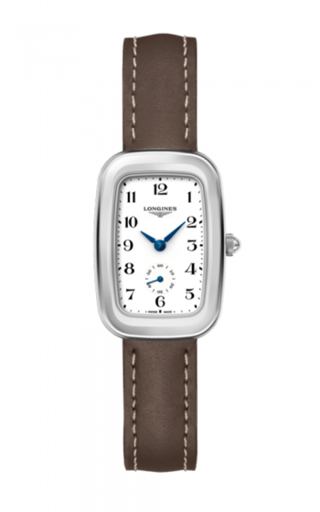 Longines Equestrian Watch L6.142.4.13.2 product image
