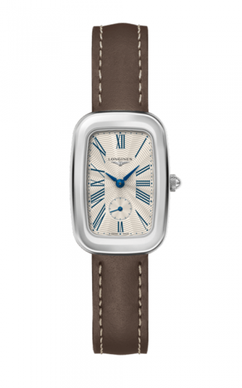 Longines Equestrian Watch L6.142.4.71.2 product image