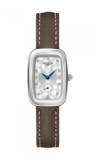 Longines Equestrian Watch L6.142.4.77.2 product image