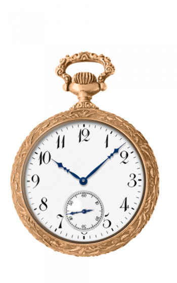 Longines Equestrian Watch L7.037.8.13.1 product image