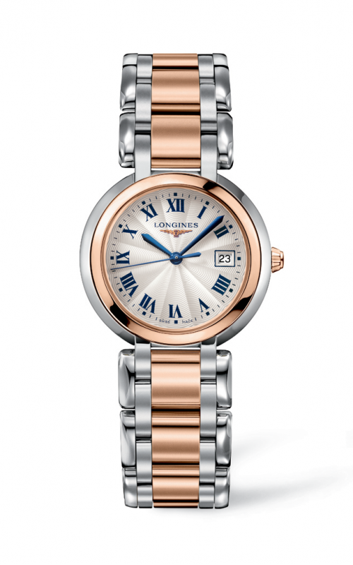 Longines PrimaLuna Watch L8.112.5.78.6 product image