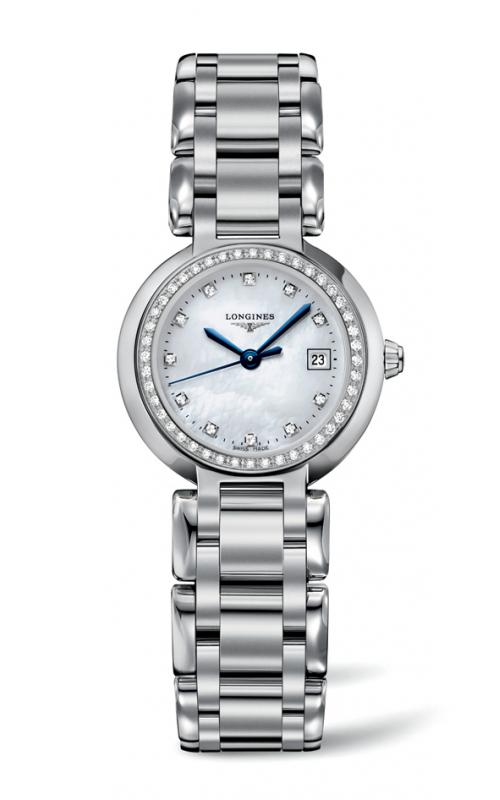 Longines PrimaLuna Watch L8.110.0.87.6 product image