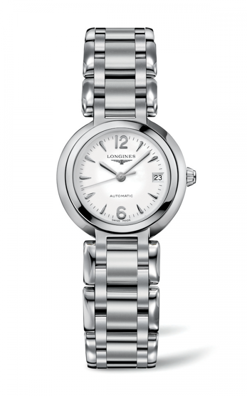 Longines PrimaLuna Watch L8.111.4.16.6 product image