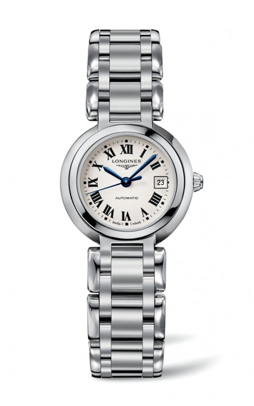 Longines PrimaLuna Watch L8.111.4.71.6 product image
