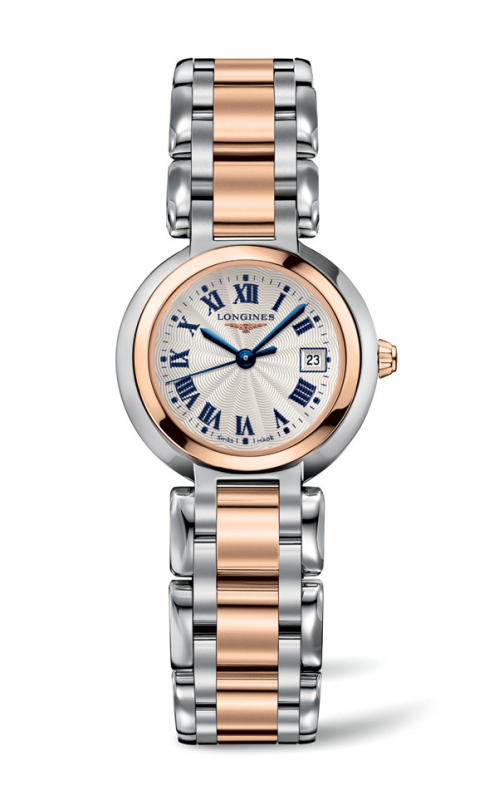 Longines PrimaLuna Watch L8.110.5.78.6 product image