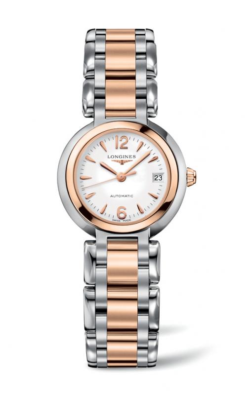 Longines PrimaLuna Watch L8.111.5.16.6 product image