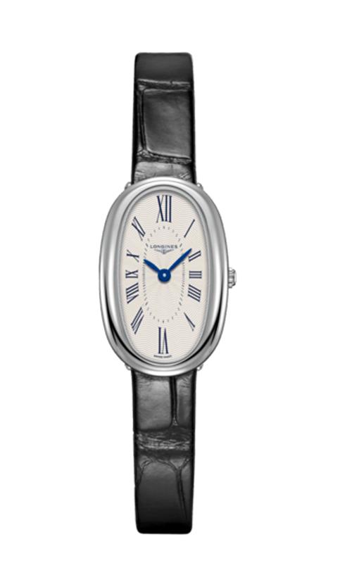 Longines Symphonette Watch L2.305.4.71.0 product image