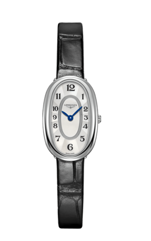 Longines Symphonette Watch L2.305.4.83.0 product image
