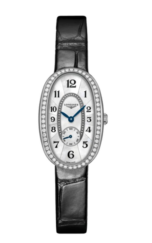 Longines Symphonette Watch L2.306.0.83.0 product image