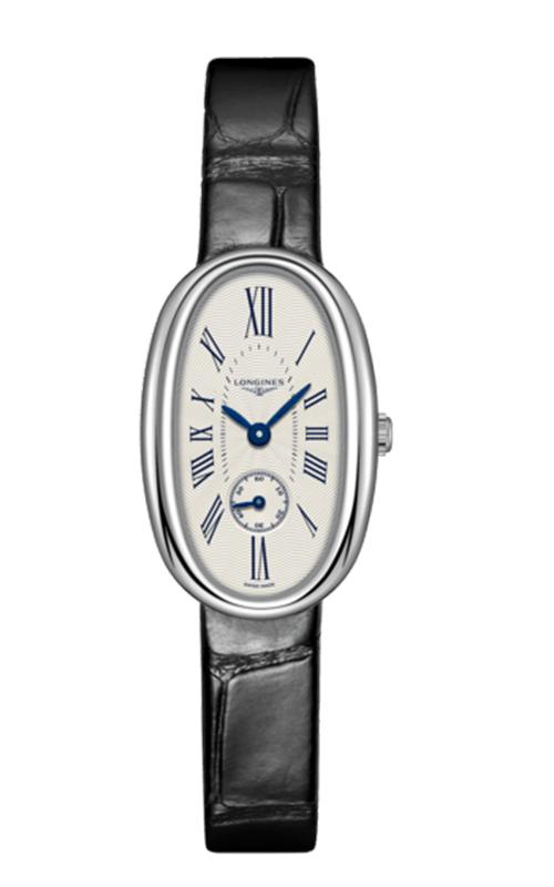 Longines Symphonette Watch L2.306.4.71.0 product image