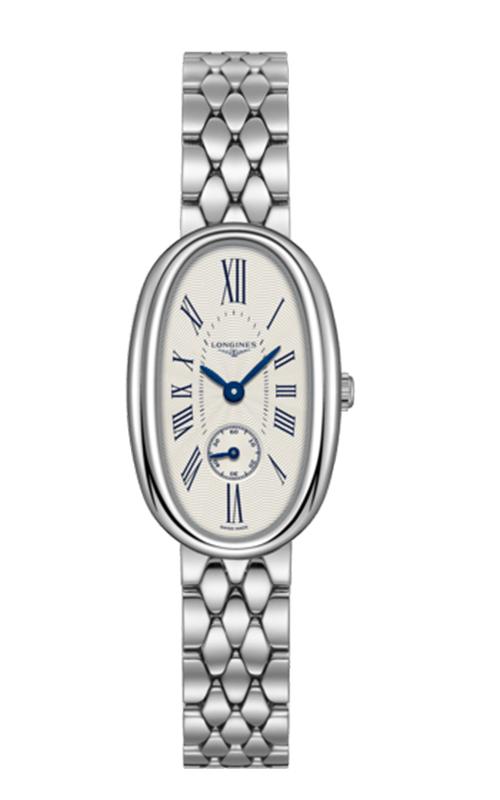 Longines Symphonette Watch L2.306.4.71.6 product image
