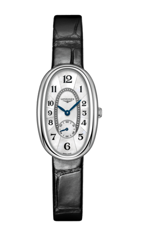 Longines Symphonette Watch L2.306.4.83.0 product image