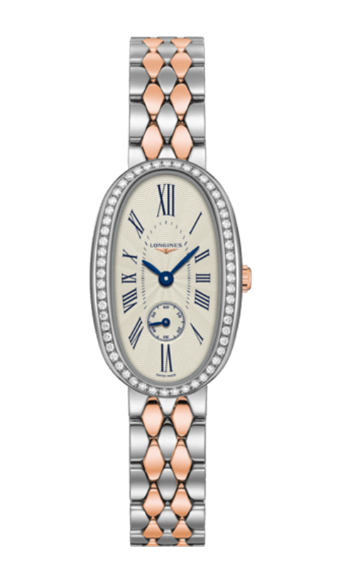 Longines Symphonette Watch L2.306.5.79.7 product image