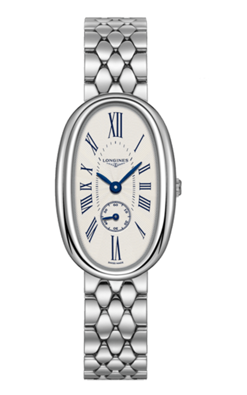 Longines Symphonette Watch L2.307.4.71.6 product image