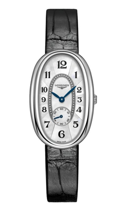 Longines Symphonette Watch L2.307.4.83.0 product image