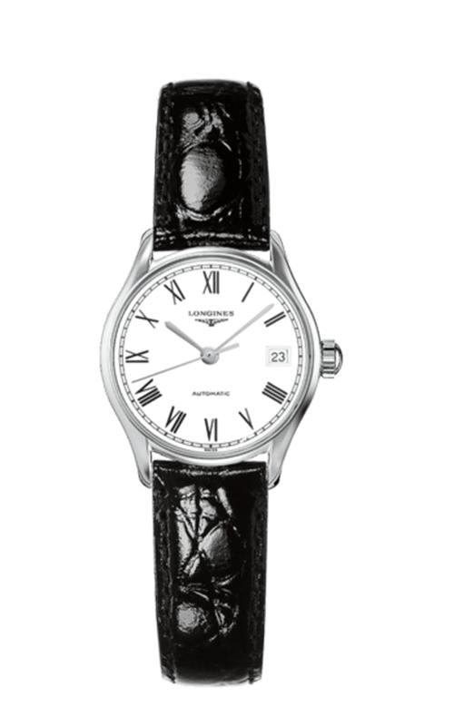 Longines Lyre Watch L4.360.4.11.2 product image